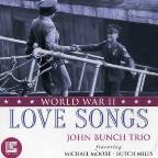 World War II Love Songs