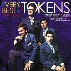 Very Best of the Tokens 1964-1967