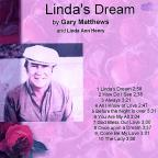 Linda's Dream