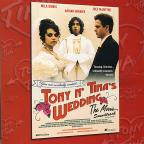 Tony N' Tina's Wedding:The Movie