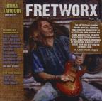 Fretworx