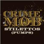 Stilettos [Pumps] [Eddie Baez Vocal Club]