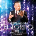 Ultimate Bachata Collection