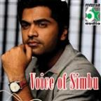 Voice Of Simbu