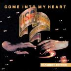 Come Into My Heart (Expanded Edition) [digitally Remastered]