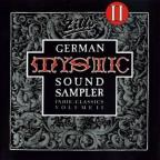 Zillo German Mystic Sounds V.2