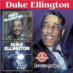 Best of Duke Ellington/New Mood Indigo