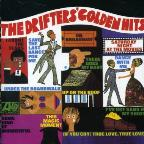 Drifters' Golden Hits