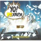 Jive Presents...Yo! MTV Raps