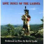 Love Songs Of The Lakota