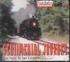 Sentimental Journey, Vol. 3: Last Train to San Fernando