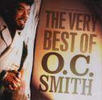 Very Best of O.C. Smith