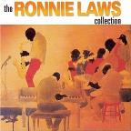 Ronnie Laws Collection