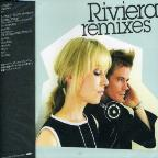 Riviera Remixes
