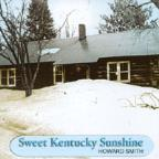 Sweet Kentucky Sunshine