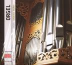 Orgel: Greatest Works