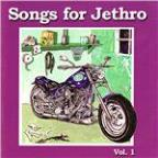 Songs For Jethro Vol. 1