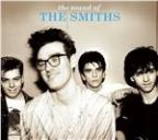 Sound of the Smiths [Deluxe Edition]