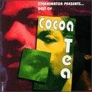 Xterminator Presents: The Best Of Cocoa Tea