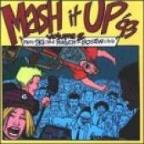 Mash It Up Vol. 3
