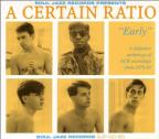Early: A Definitive Anthology of ACR Recordings 1978-1985