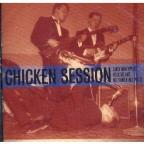 Chicken Session