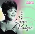 Best of Eileen Rodgers