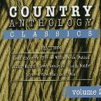 Vol. 2 - Country Anthology - 26 American No. 1 Hits