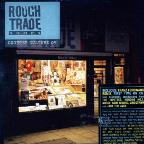 Rough Trade Shops: Count