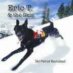 Ski Patrol Revisited