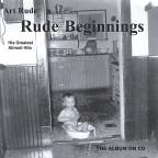 Rude Beginnings