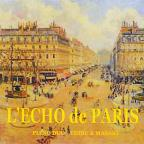 L'echo De Paris