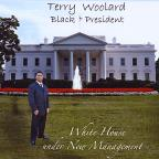 White House Under New Management