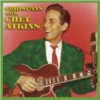 Christmas With Chet Atki