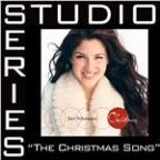 Christmas Song [Studio Series Performance Track]
