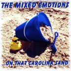 On That Carolina Sand