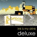 Ink Is My Drink (Deluxe Edition)