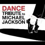 Dance Tribute To Michael Jackson