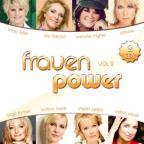 Frauenpower 2