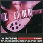 Jam Tribute: The Modern World