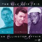 An Ellington Affair