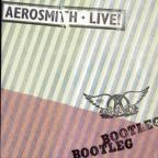 Live Bootleg