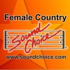 Female Country Hits: Volume 2