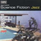 Science Fiction Jazz 4