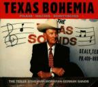 Texas Bohemia: The Texas Bohemian Moravian German Bands