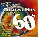 Greatest Hits Of The 60s Vol. 3
