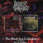 Black Sun Collection