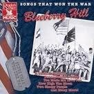 Songs That Won The War: Blueberry Hill