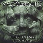 Green Man and Other Songs