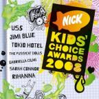 Nick-Kids Choice Awards